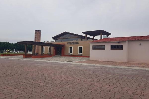 Foto de local en venta en hacienda las trojes 3, haciendas del pueblito, corregidora, querétaro, 21073735 No. 03