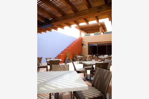 Foto de local en venta en hacienda las trojes 3, haciendas del pueblito, corregidora, querétaro, 21073735 No. 06