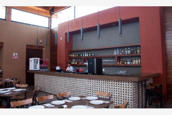 Foto de local en venta en hacienda las trojes 3, haciendas del pueblito, corregidora, querétaro, 21073735 No. 11