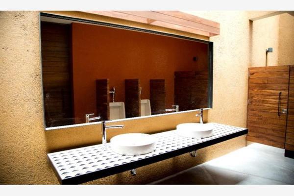 Foto de local en venta en hacienda las trojes 3, haciendas del pueblito, corregidora, querétaro, 21073735 No. 12