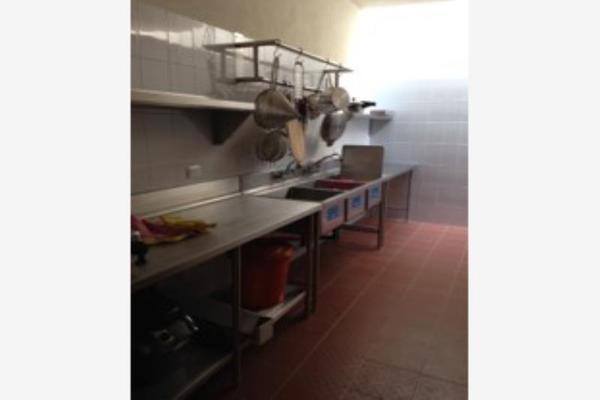 Foto de local en venta en hacienda las trojes 3, haciendas del pueblito, corregidora, querétaro, 21073735 No. 13
