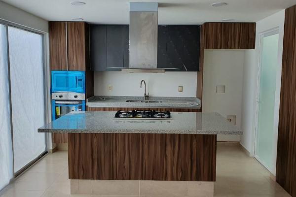 Foto de casa en venta en  , hacienda las trojes, corregidora, querétaro, 12270251 No. 06
