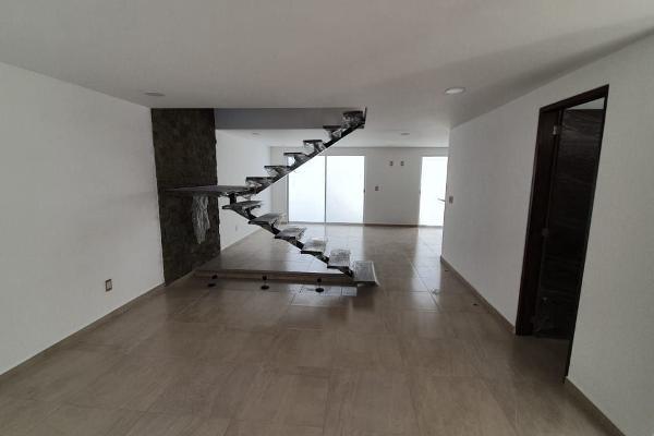 Foto de casa en venta en  , hacienda las trojes, corregidora, querétaro, 12270251 No. 08