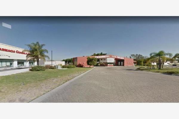 Foto de casa en venta en  , hacienda las trojes, corregidora, querétaro, 9178092 No. 02