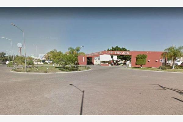 Foto de casa en venta en  , hacienda las trojes, corregidora, querétaro, 9178092 No. 04