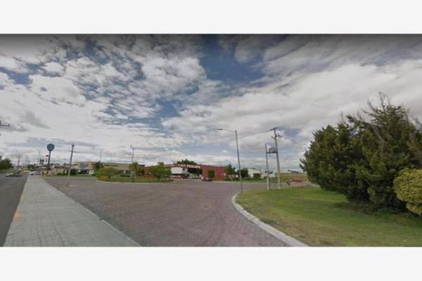 Foto de casa en venta en  , hacienda las trojes, corregidora, querétaro, 9178092 No. 06