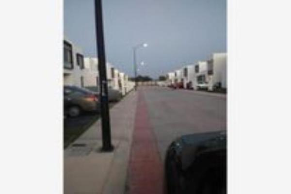 Foto de casa en venta en  , hacienda las trojes, corregidora, querétaro, 9178092 No. 07