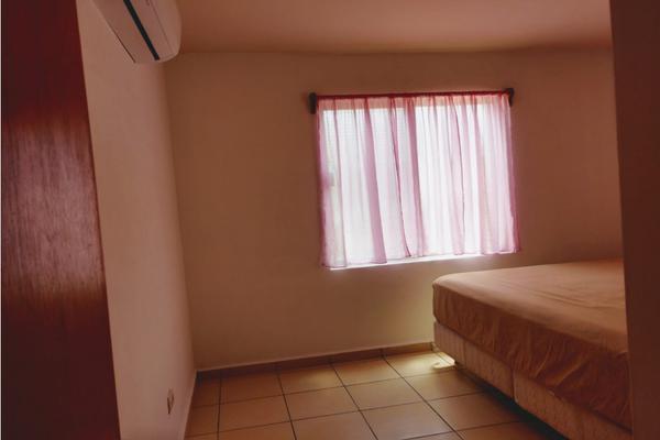 Foto de casa en renta en  , hacienda los angeles, san nicolás de los garza, nuevo león, 0 No. 08