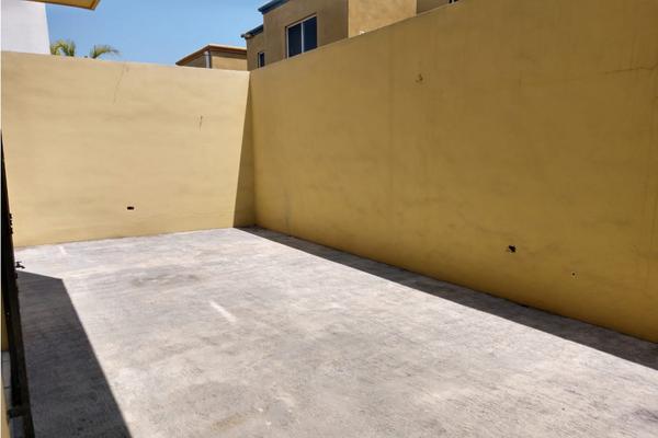 Foto de casa en renta en  , hacienda los angeles, san nicolás de los garza, nuevo león, 0 No. 10