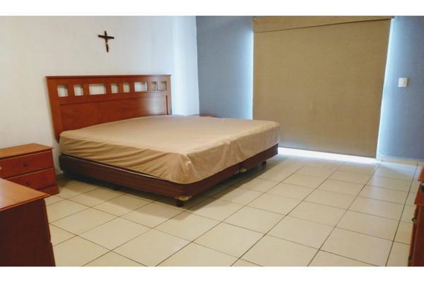 Foto de casa en renta en  , hacienda los angeles, san nicolás de los garza, nuevo león, 0 No. 13