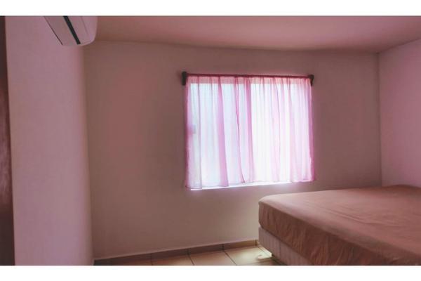 Foto de casa en renta en  , hacienda los angeles, san nicolás de los garza, nuevo león, 0 No. 25