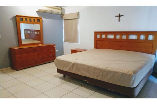 Foto de casa en renta en  , hacienda los angeles, san nicolás de los garza, nuevo león, 0 No. 28
