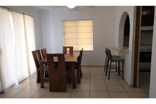Foto de casa en renta en  , hacienda los angeles, san nicolás de los garza, nuevo león, 0 No. 31
