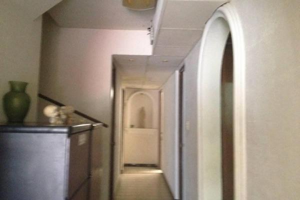 Foto de oficina en venta en  , hacienda los angeles, san nicolás de los garza, nuevo león, 3112594 No. 03