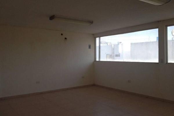 Foto de oficina en venta en  , hacienda los angeles, san nicolás de los garza, nuevo león, 3112594 No. 09