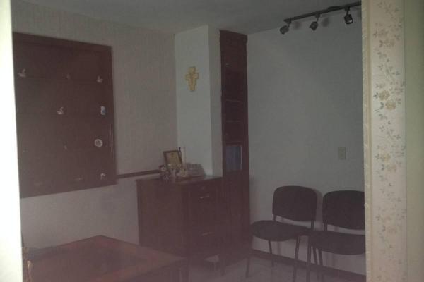 Foto de oficina en venta en  , hacienda los angeles, san nicolás de los garza, nuevo león, 3112594 No. 13