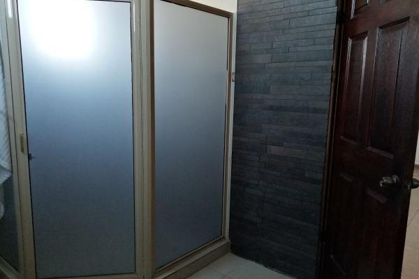 Foto de casa en venta en  , hacienda los cantu 1er sector, general escobedo, nuevo león, 14037898 No. 19