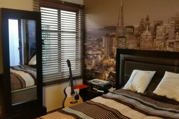 Foto de casa en venta en  , hacienda los cantu 1er sector, general escobedo, nuevo león, 14037898 No. 20