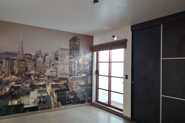 Foto de casa en venta en  , hacienda los cantu 1er sector, general escobedo, nuevo león, 14037898 No. 21