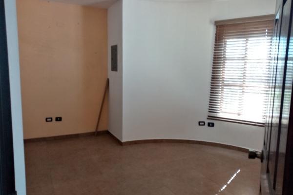 Foto de casa en venta en  , hacienda los cantu 1er sector, general escobedo, nuevo león, 14037898 No. 23