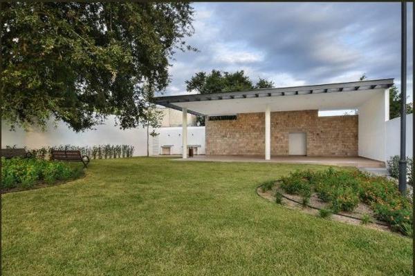 Foto de terreno habitacional en venta en  , hacienda los encinos, guadalupe, nuevo león, 18825950 No. 04