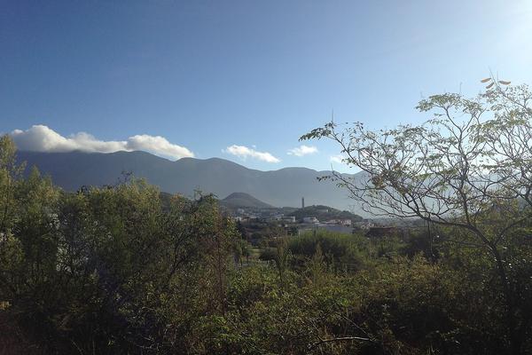 Foto de terreno habitacional en venta en  , hacienda los encinos, monterrey, nuevo león, 5655613 No. 03
