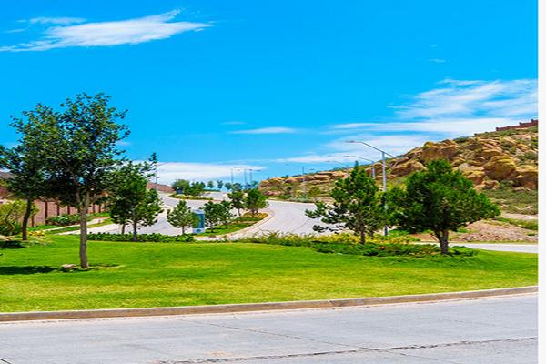 Foto de terreno habitacional en venta en hacienda los morales , las canteras, chihuahua, chihuahua, 20515114 No. 06