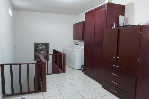 Foto de casa en venta en  , hacienda los morales sector 1, san nicolás de los garza, nuevo león, 19231495 No. 02
