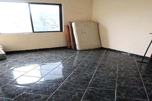 Foto de casa en venta en  , hacienda los morales sector 1, san nicolás de los garza, nuevo león, 20013622 No. 11