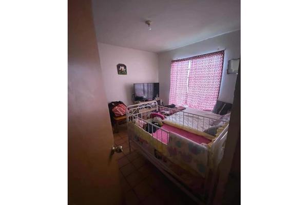 Foto de casa en venta en  , hacienda los morales sector 1, san nicolás de los garza, nuevo león, 0 No. 07