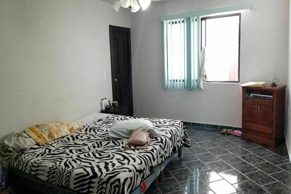 Foto de casa en venta en  , hacienda los morales sector 2, san nicolás de los garza, nuevo león, 0 No. 08