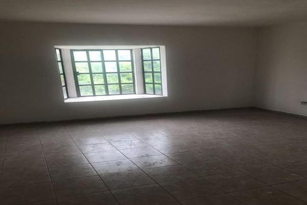 Foto de casa en venta en  , hacienda los morales sector 2, san nicolás de los garza, nuevo león, 8092346 No. 02