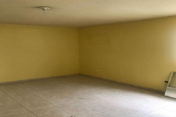Foto de casa en venta en  , hacienda los morales sector 2, san nicolás de los garza, nuevo león, 8092346 No. 03