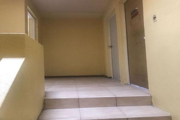 Foto de casa en venta en  , hacienda los morales sector 2, san nicolás de los garza, nuevo león, 8092346 No. 04