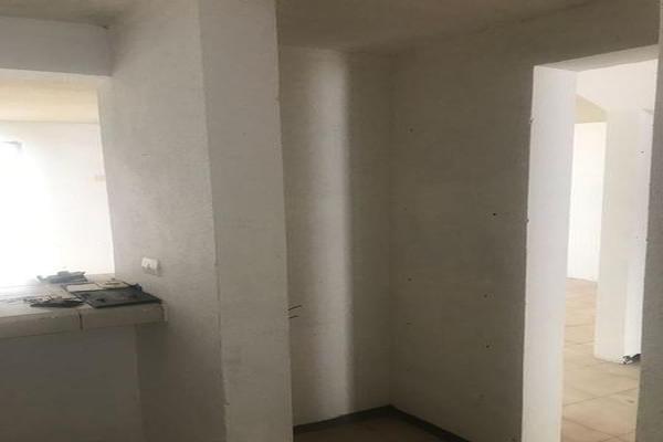 Foto de casa en venta en  , hacienda los morales sector 2, san nicolás de los garza, nuevo león, 8092346 No. 05