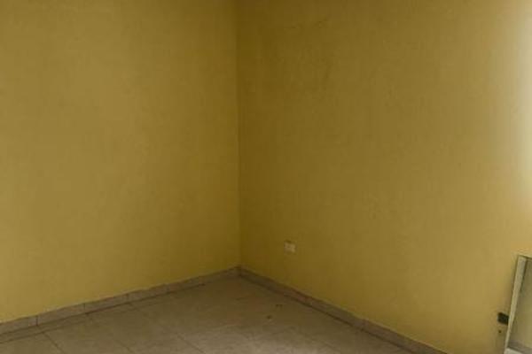 Foto de casa en venta en  , hacienda los morales sector 3, san nicolás de los garza, nuevo león, 8092346 No. 03