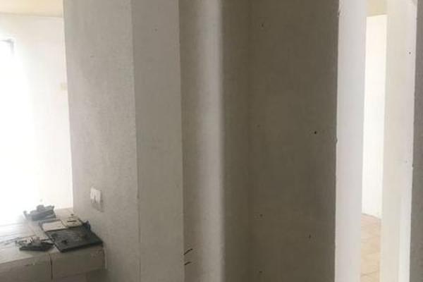 Foto de casa en venta en  , hacienda los morales sector 3, san nicolás de los garza, nuevo león, 8092346 No. 05