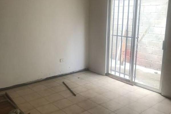 Foto de casa en venta en  , hacienda los morales sector 3, san nicolás de los garza, nuevo león, 8092346 No. 07