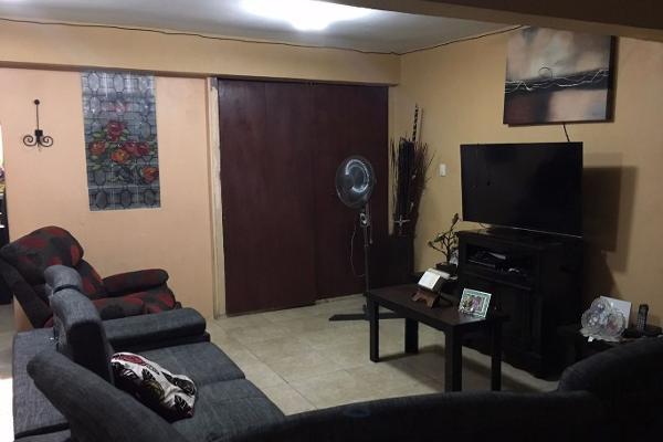 Foto de casa en renta en  , hacienda los portales sección sur, veracruz, veracruz de ignacio de la llave, 3424378 No. 01