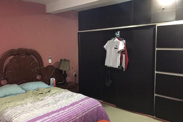 Foto de casa en renta en  , hacienda los portales sección sur, veracruz, veracruz de ignacio de la llave, 3424378 No. 05
