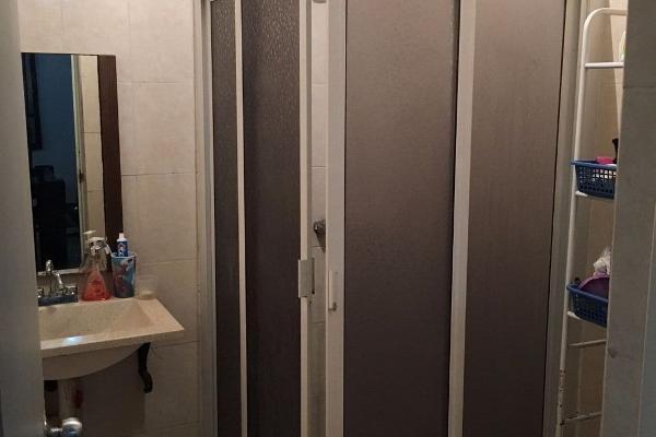 Foto de casa en renta en  , hacienda los portales sección sur, veracruz, veracruz de ignacio de la llave, 3424378 No. 06