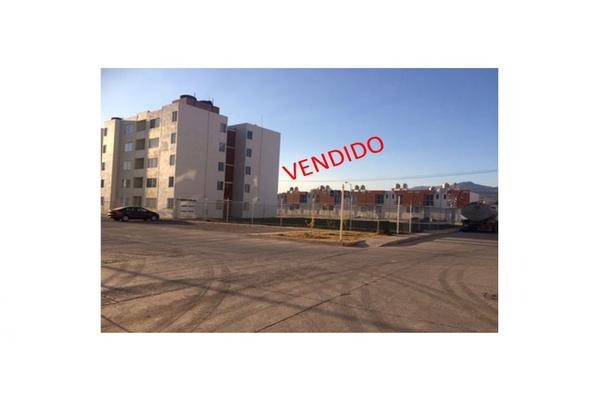 Foto de terreno habitacional en venta en  , hacienda los viñedos, morelia, michoacán de ocampo, 9307577 No. 01