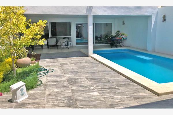 Foto de casa en venta en hacienda maría bonita 213, la hacienda, ramos arizpe, coahuila de zaragoza, 0 No. 22