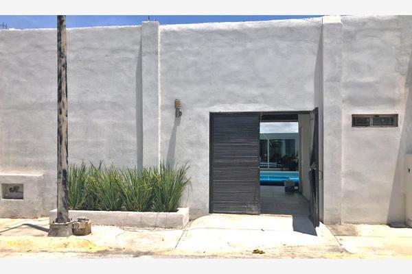 Foto de casa en venta en hacienda maría bonita 213, la hacienda, ramos arizpe, coahuila de zaragoza, 0 No. 27