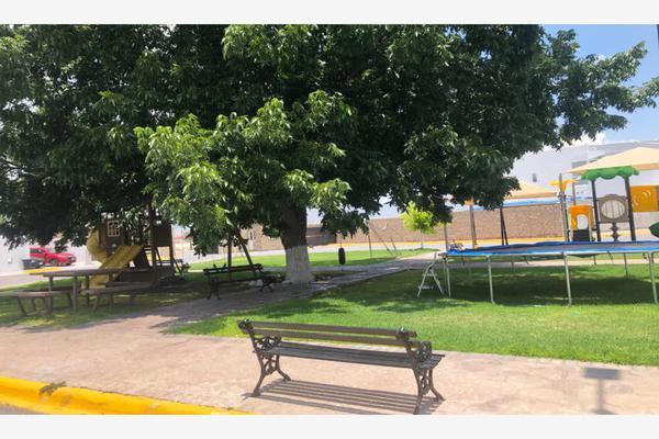 Foto de casa en venta en hacienda maría bonita 213, la hacienda, ramos arizpe, coahuila de zaragoza, 0 No. 28
