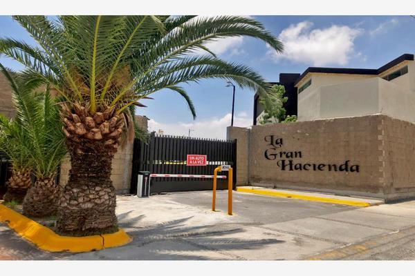 Foto de casa en venta en hacienda maría bonita 213, la hacienda, ramos arizpe, coahuila de zaragoza, 0 No. 29