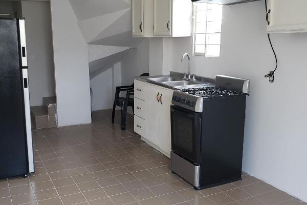 Foto de casa en venta en  , hacienda mitras, monterrey, nuevo león, 14037934 No. 03