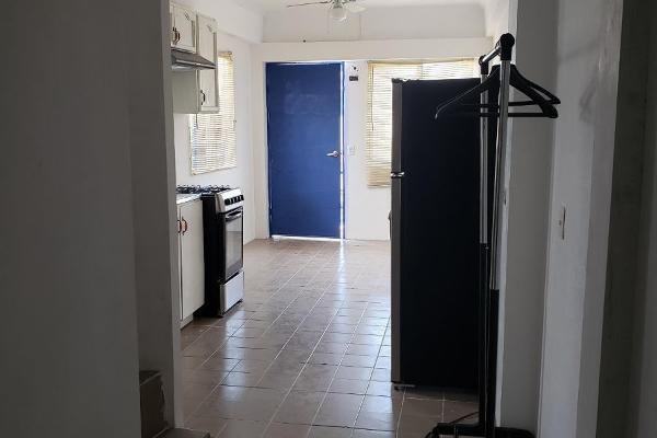 Foto de casa en venta en  , hacienda mitras, monterrey, nuevo león, 14037934 No. 04