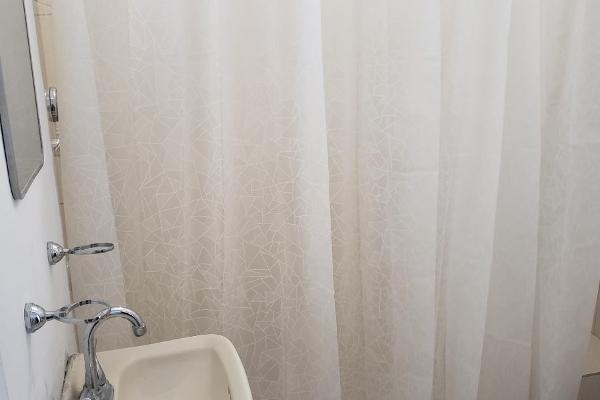 Foto de casa en venta en  , hacienda mitras, monterrey, nuevo león, 14037934 No. 05