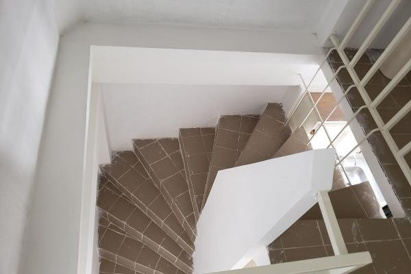 Foto de casa en venta en  , hacienda mitras, monterrey, nuevo león, 14037934 No. 06